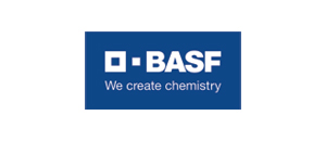 BASF, Deutschland, USA engineering plastics, industrial enzymes, biopolymer, biobased products specialty chemicals, Butane Diol, PBS, Ecoflex, Ecovio, PBAT, polybutylene adipate terephthalate