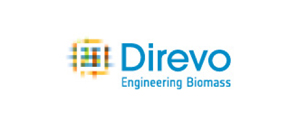Direvo Köln, Cologne Germany, industrial enzyme synthetic biology