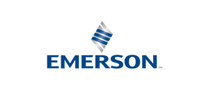Emerson, USA positive temperature coefficient switches, phenolic switches, white goods