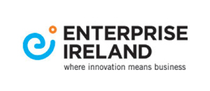 Entreprise Ireland, startups, spinouts, where innovation meets business, Venture Capital, Angel, Financing