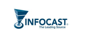 Infocast Conference speaker, biotechnology , moderator, conferences, biobased products