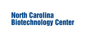 North Carolina, USA Biotechnology Center, Raleigh, Scale production, scaleup, fermentation, market research