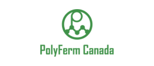 Polyferm Canada, PHA, polyhydroxyalkanoate, PHB polyhydroxybutrate, Metabolix, CJ CheilJedang adhesives, paints and coatings
