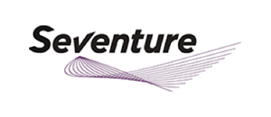 Seventure, Venture Capital, Paris, Europe France, Life Sciences, medical devices, pharmaceuticals, Angel Investing