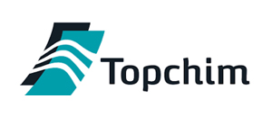 Topchim, Belgium, hydrophobic paper coatings, hyperbranched polymers, paper chemicals nanotechnolgy
