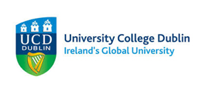 University College, Dublin Ireland, biopolymers, PHA, adhesives, wound closures, biomaterials, sutures, tissue engineering,