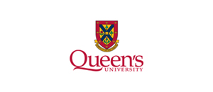 Queen's University, Kingston, Canada, PHA, PARTEQ, Polyferm, polyhydroxyalkanoates, PHB, polyhydroxybutarate, Angel financing, Venture Capital, Grants