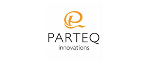 Parteq innovation, Kingston, Canada, Angel Investing, Early stage Investing,