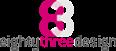 Webdesign Köln Logo